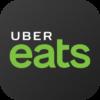 Bombay Spice uber eats